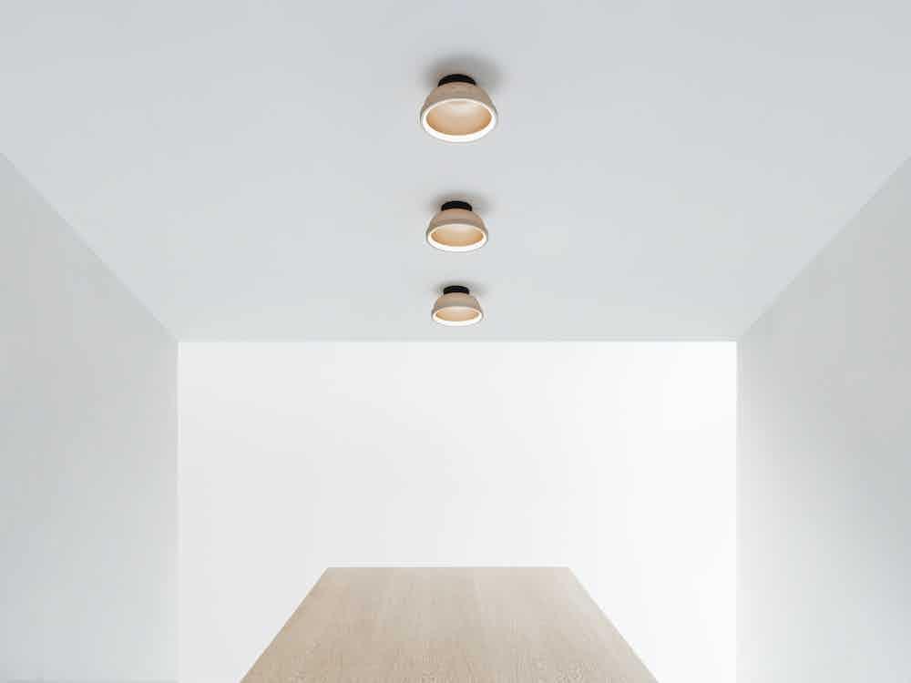 Resident-furniture-mesh-wall-light-trio-haute-living