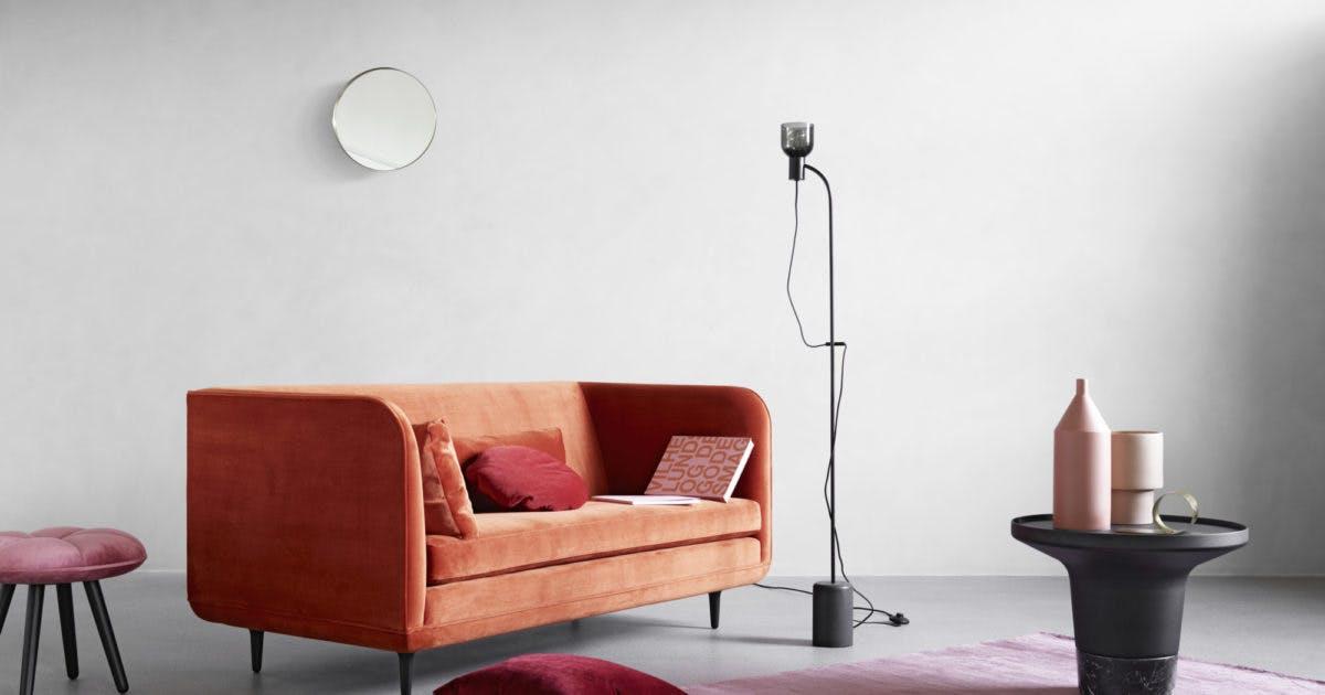 Won-meta-flor-lamp-institu-haute-living