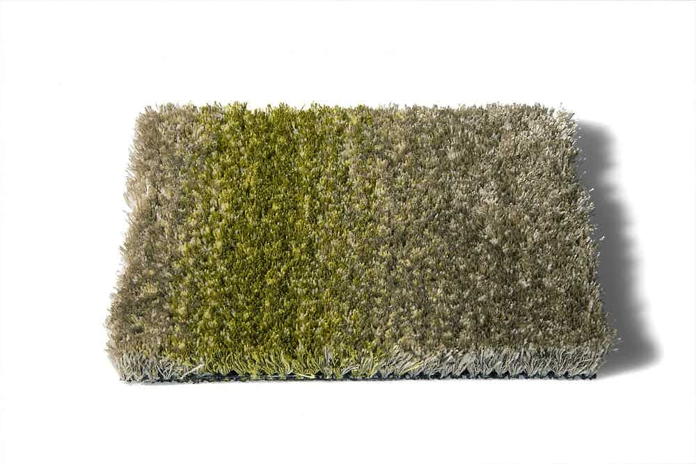Carpet-sign-Metropolis-220040-rug-haute-living