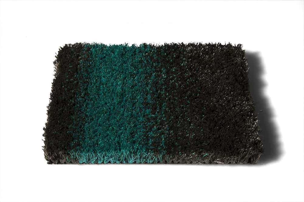 Carpet-sign-Metropolis-220070-rug-haute-living