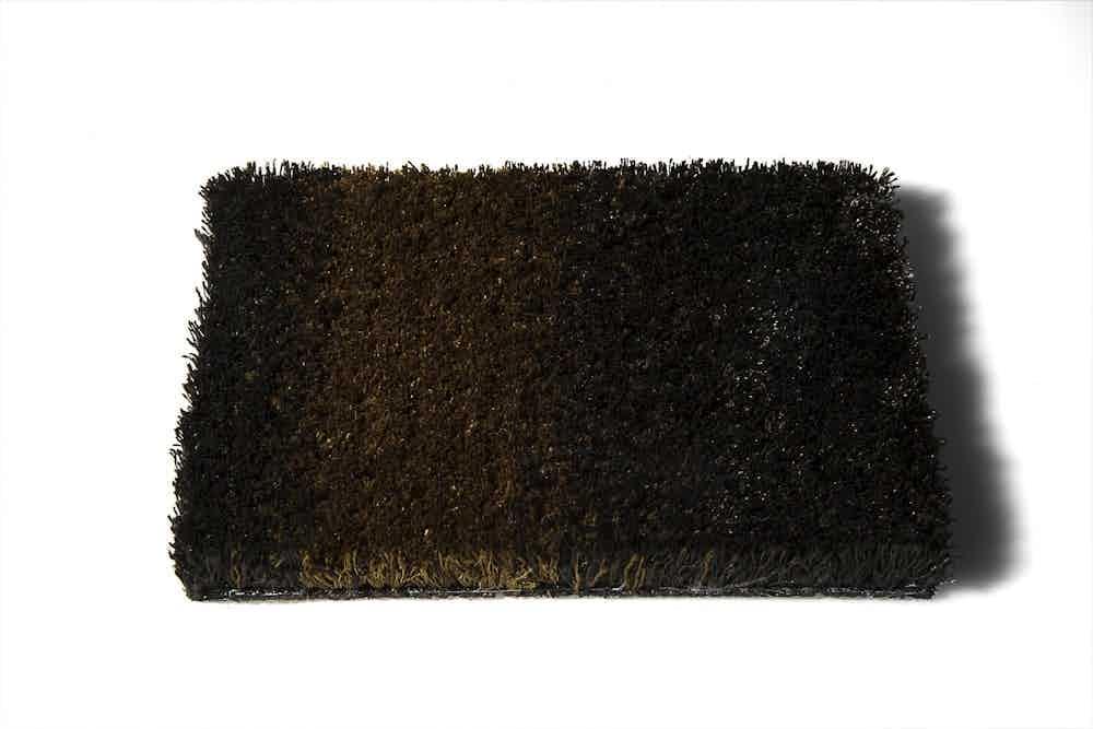 Carpet-sign-Metropolis-220080-rug-haute-living