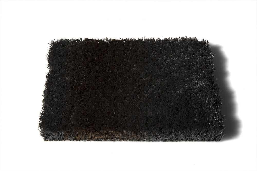 Carpet-sign-Metropolis-220090-rug-haute-living