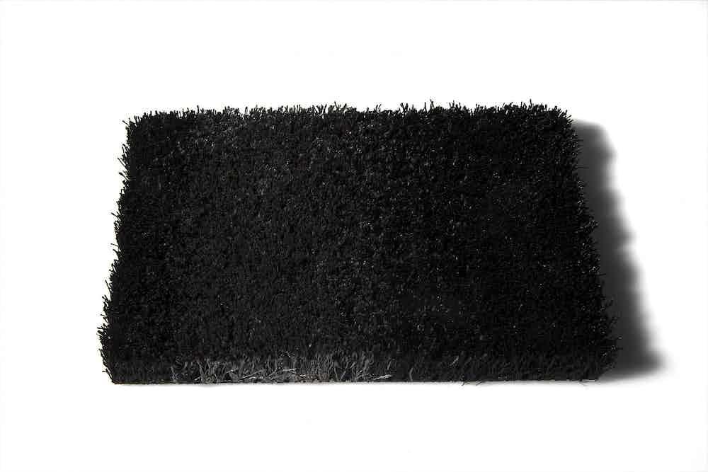 Carpet-sign-Metropolis-220100-rug-haute-living