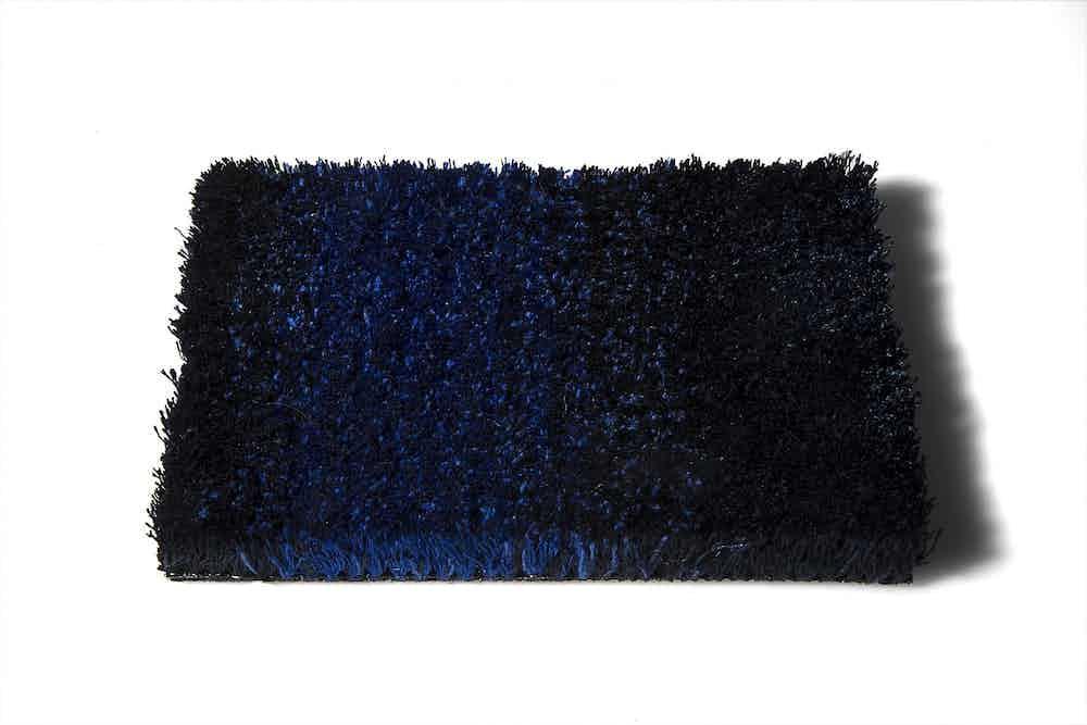 Carpet-sign-Metropolis-220110-rug-haute-living