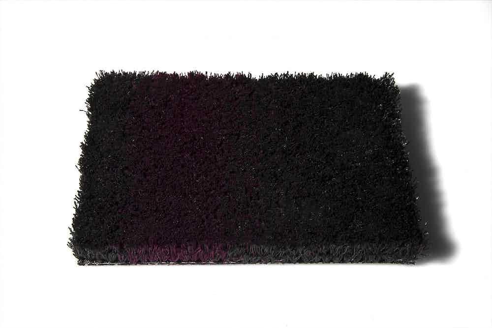 Carpet-sign-Metropolis-220120-rug-haute-living