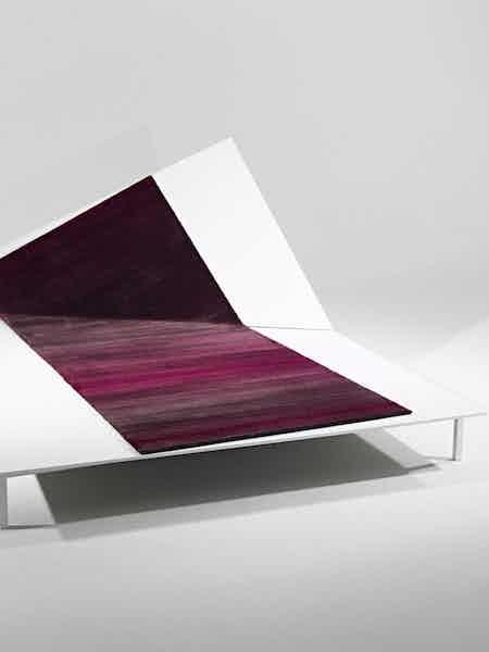 Carpet-sign-metropolis-design-220120-insitu-haute-living