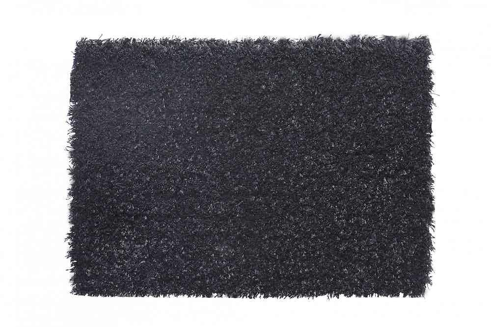 Carpet-sign-metropolis-uni-2200101-rug-haute-living
