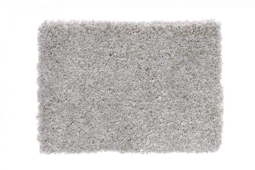 Carpet-sign-metropolis-uni-220011-rug-haute-living