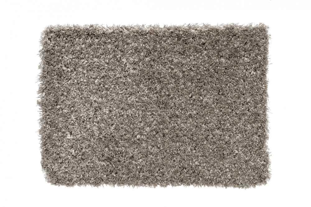 Carpet-sign-metropolis-uni-220021-rug-haute-living