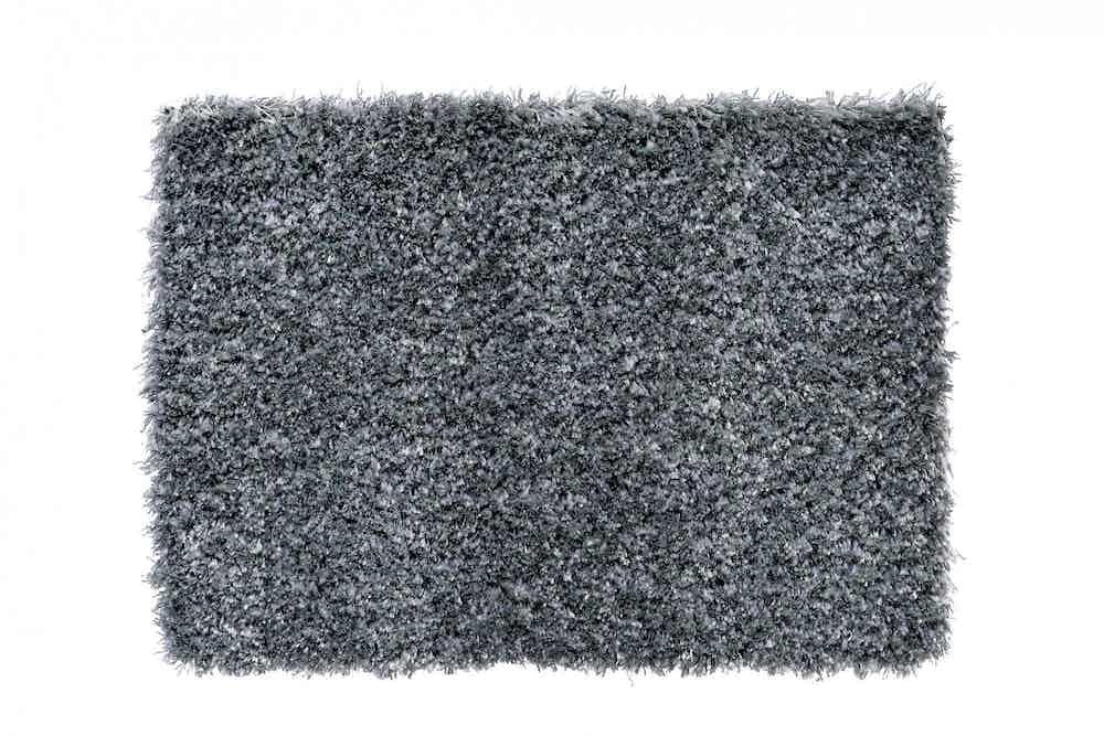 Carpet-sign-metropolis-uni-220031-rug-haute-living