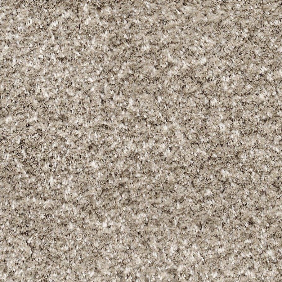 Carpet-sign-metropolis-uni-220041-rug-haute-living