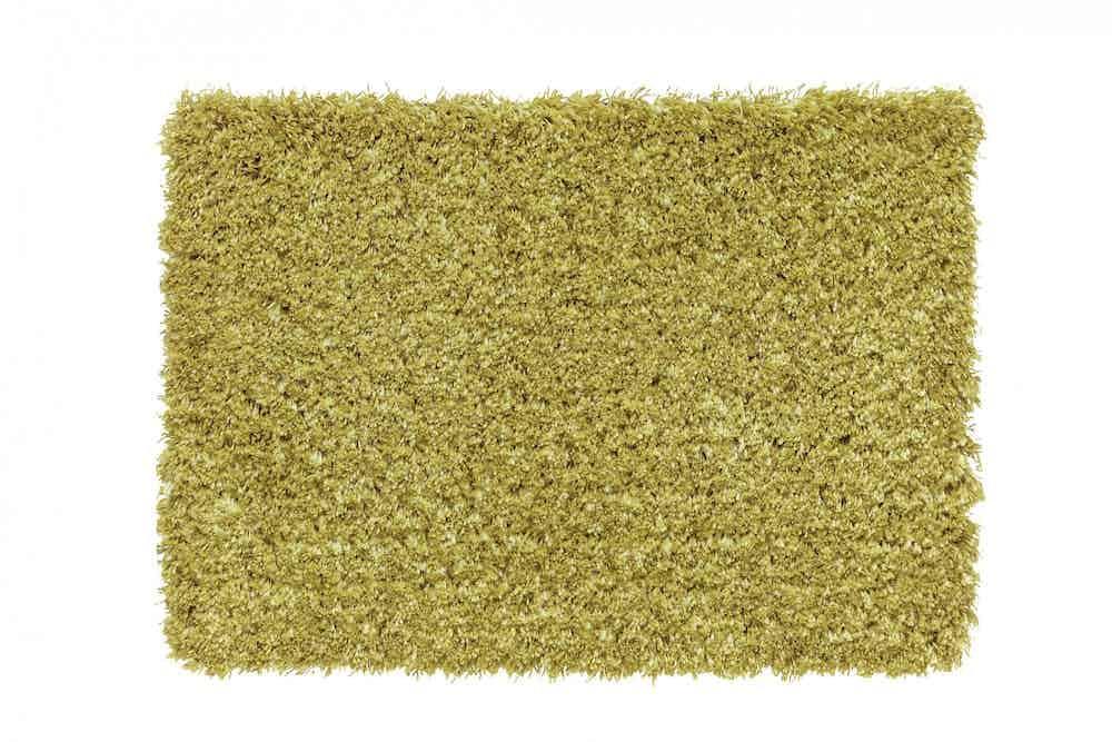 Carpet-sign-metropolis-uni-220042-rug-haute-living