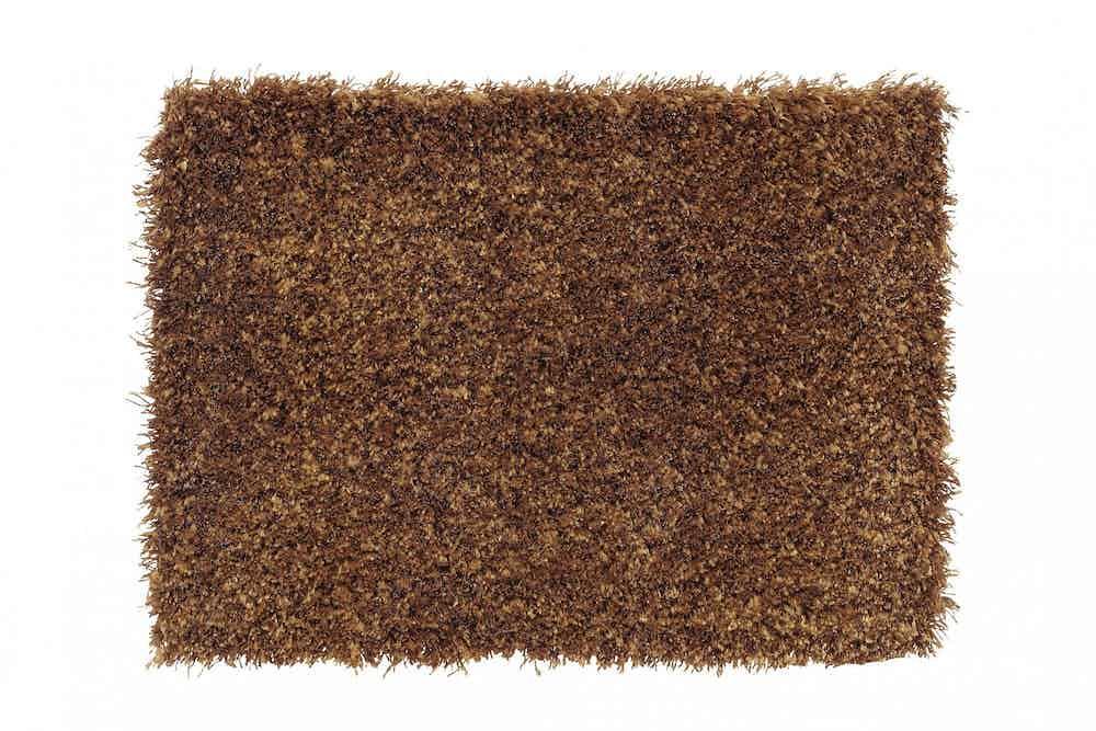 Carpet-sign-metropolis-uni-220062-rug-haute-living