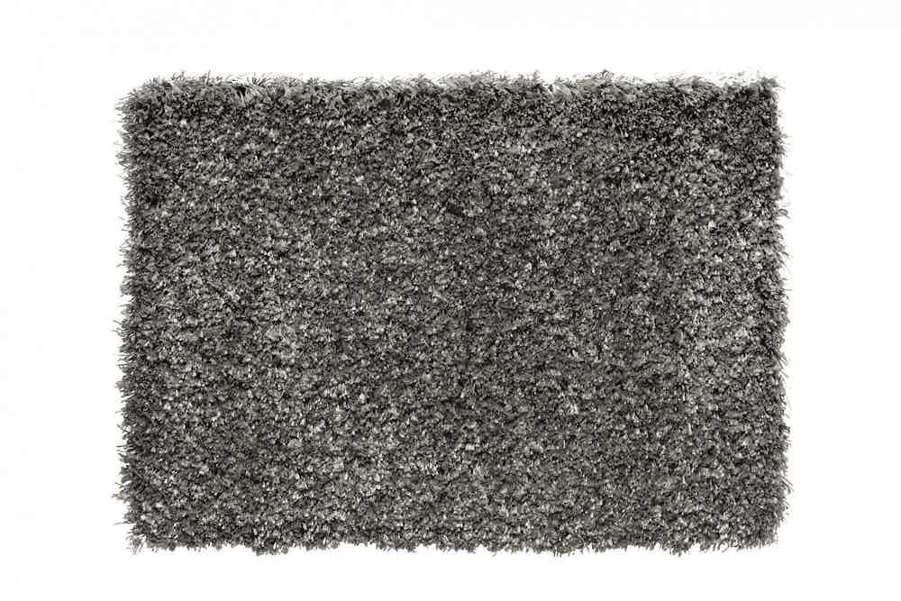 Carpet-sign-metropolis-uni-220071-rug-haute-living
