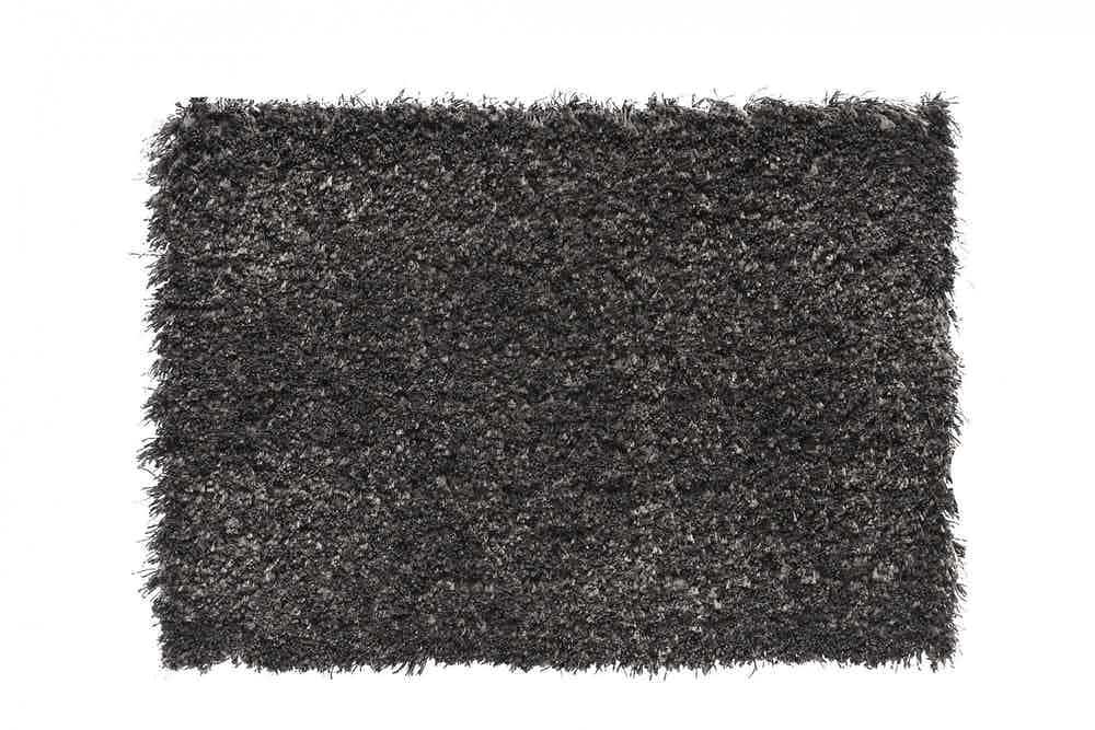 Carpet-sign-metropolis-uni-220081-rug-haute-living