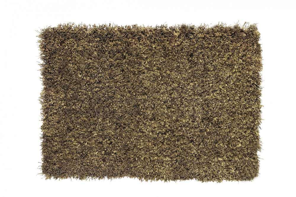 Carpet-sign-metropolis-uni-220082-rug-haute-living