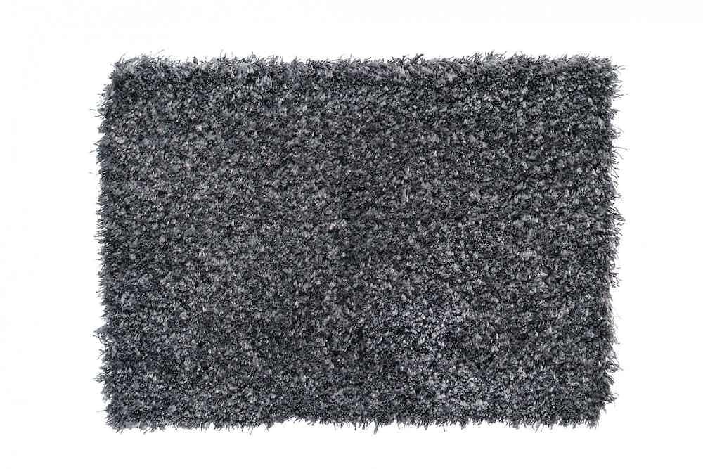 Carpet-sign-metropolis-uni-220091-rug-haute-living