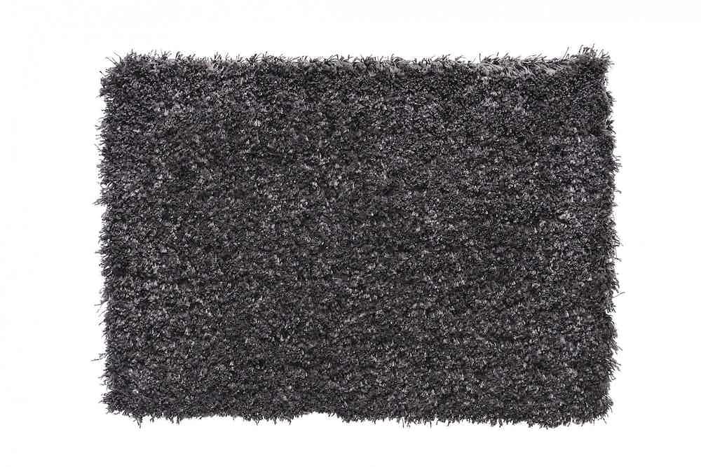 Carpet-sign-metropolis-uni-220121-rug-haute-living