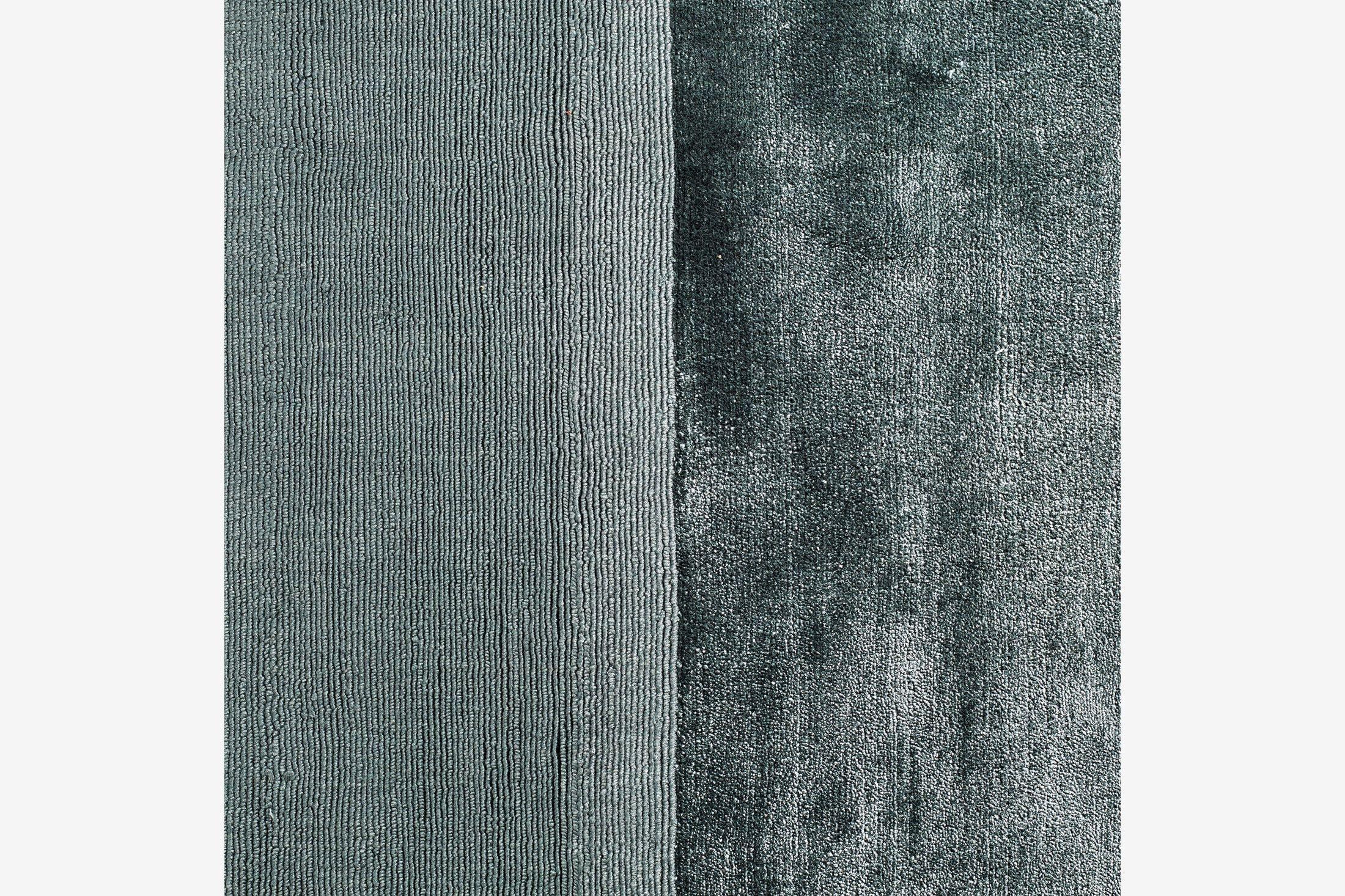 Bolia-blue-mezzo-rug-detail-haute-living