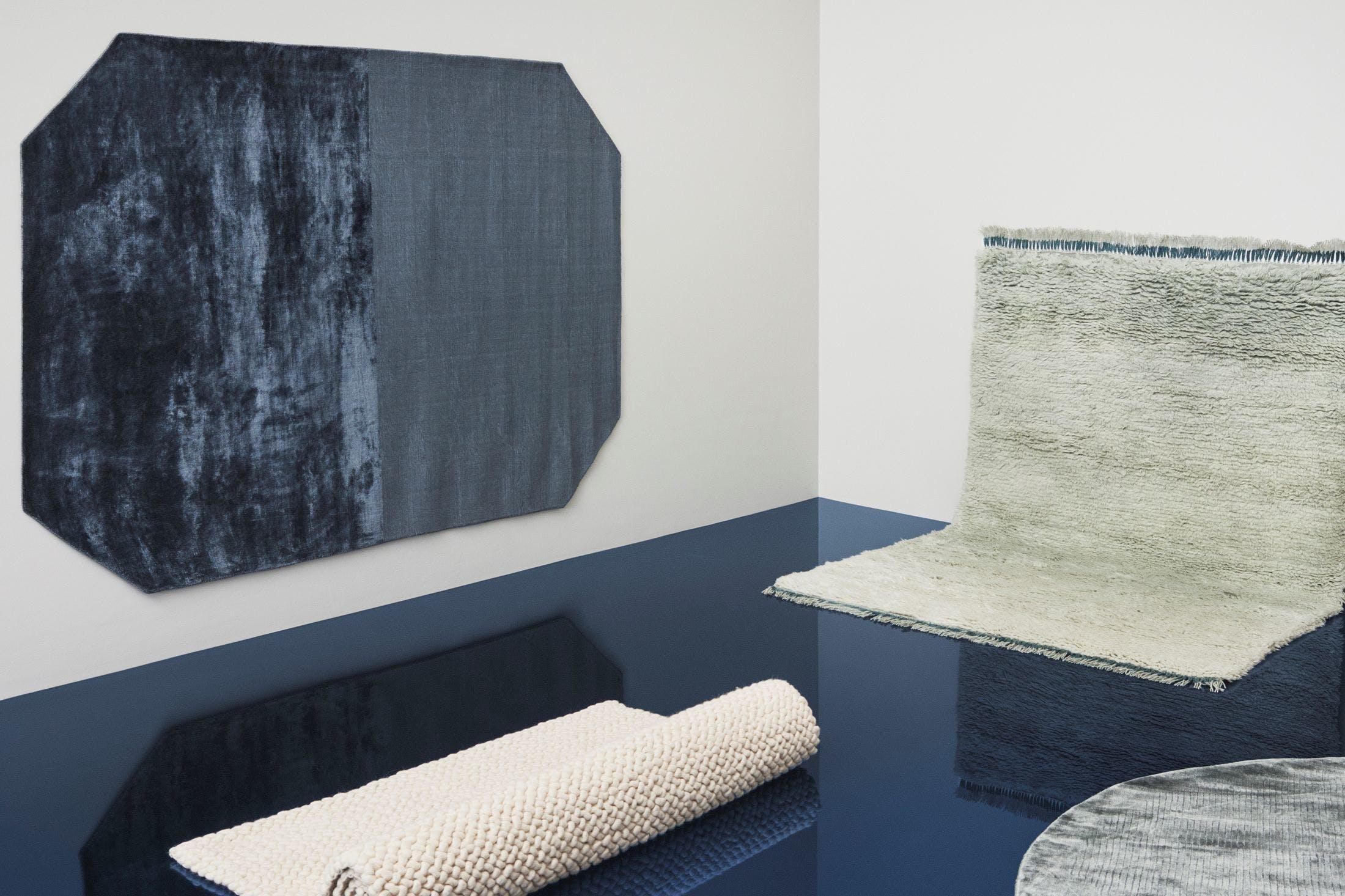 Bolia-mezzo-rug-wall-insitu-haute-living