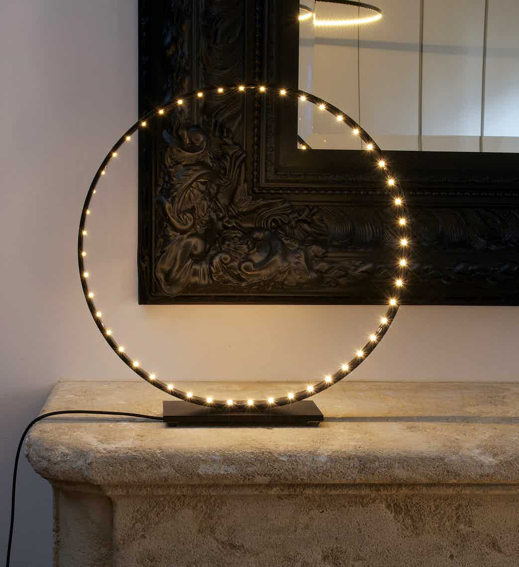 Le-deun-luminaires-micro-table-lamp-black-mirror-haute-living