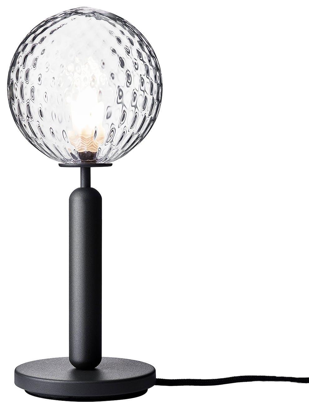 nuura miira table lamp thumb haute living