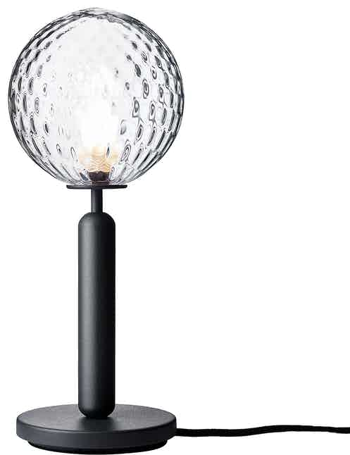 Nuura Optic Miira Table Lamp Thumbnail Haute Living