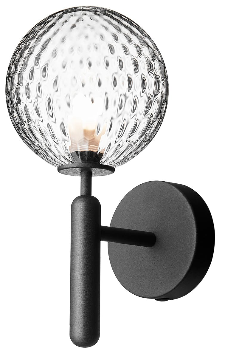 Nuura Optic Miira Wall Lamp Thumbnail Haute Living