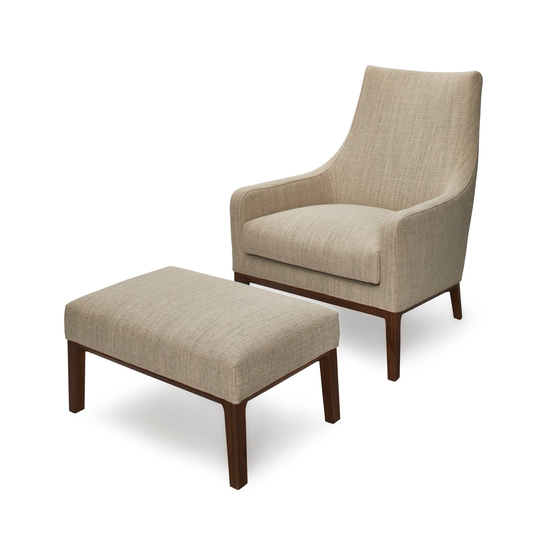 Miles Chair 4 Niels Bendtsen Low