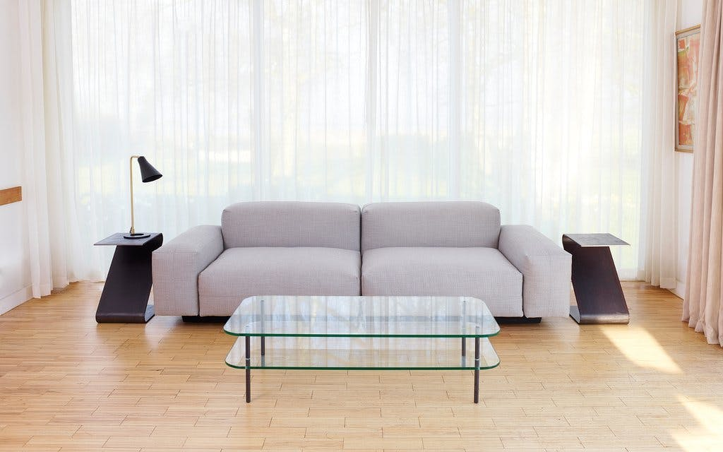 Scp-furniture-miles-sectional-sofa-coffee-table-haute-living