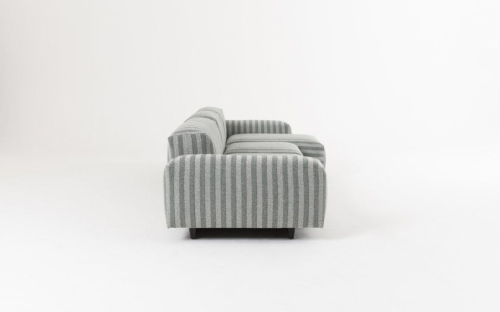 Scp-furniture-miles-sectional-sofa-profile-haute-living