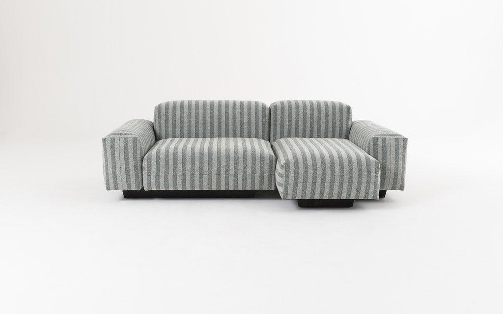 Scp-furniture-miles-sectional-sofa-small-haute-living