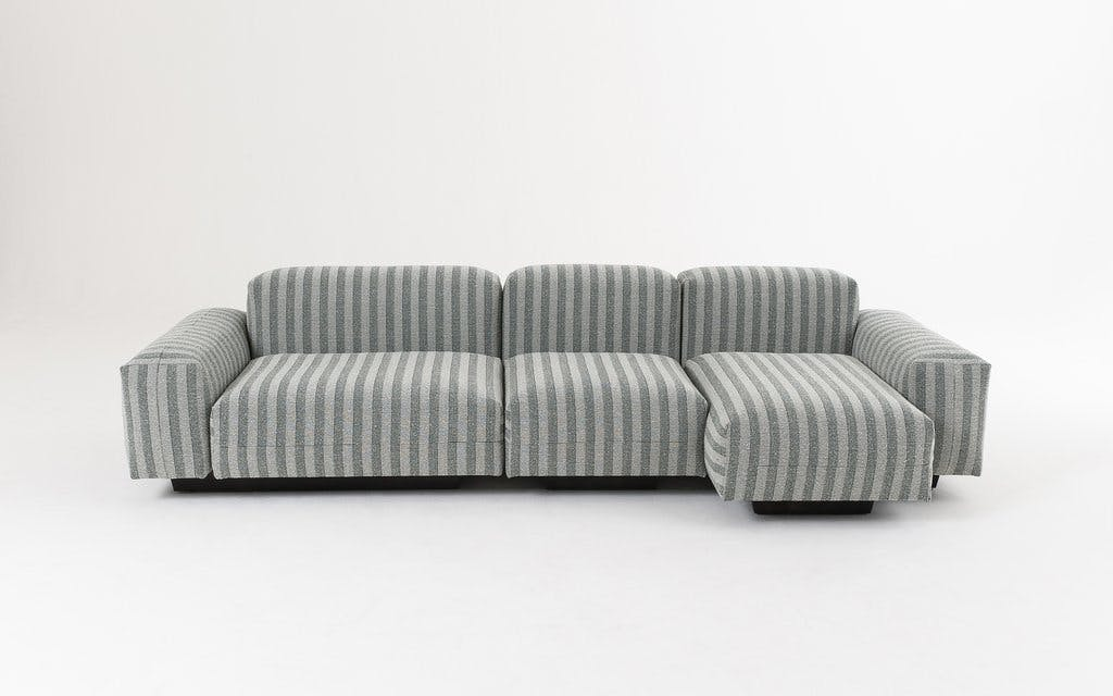 Scp-furniture-miles-sectional-sofa-striped-haute-living