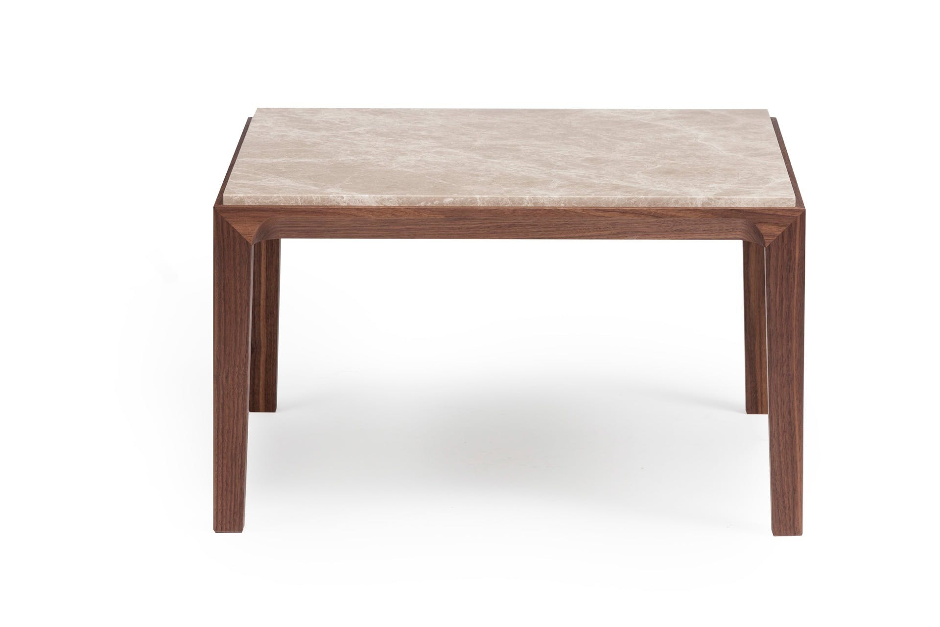 Miles Table 4 Niels Bendtsen Low