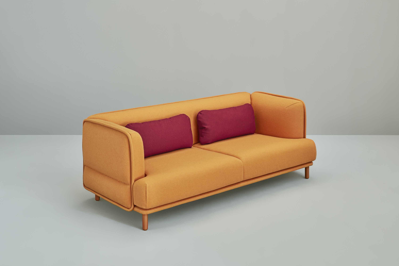 Missana-hug-sofa-angle-haute-living