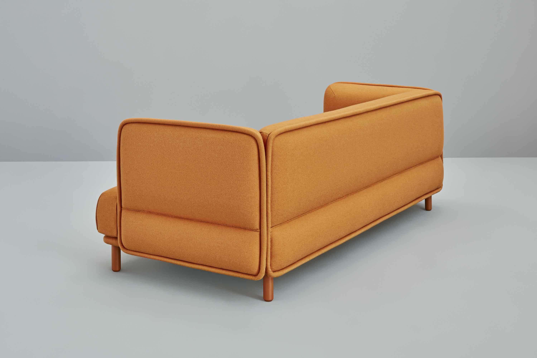 Missana-hug-sofa-back-insitu-haute-living