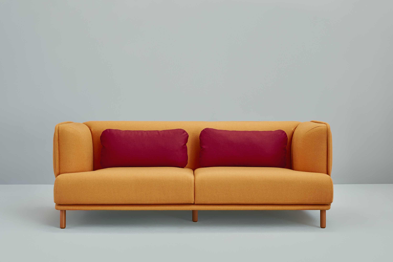 Missana-hug-sofa-front-haute-living