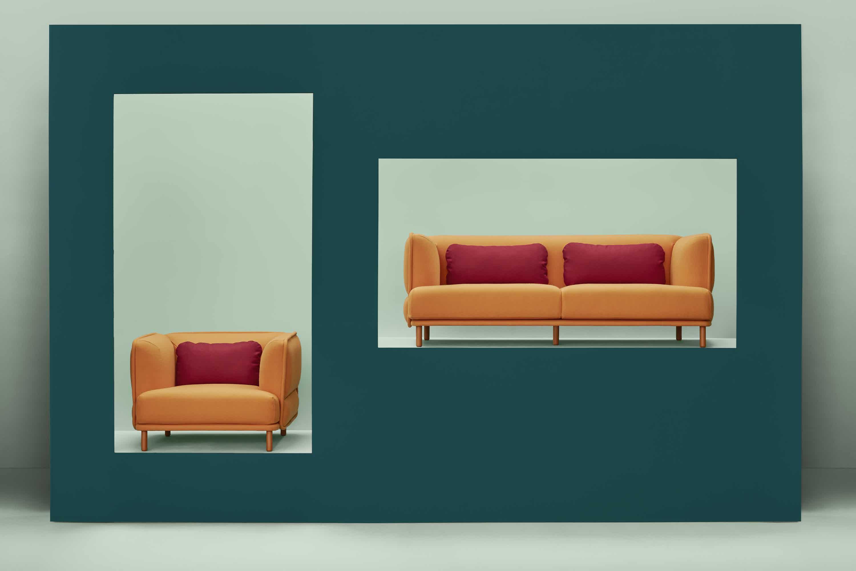 Missana-hug-sofa-insitu-haute-living