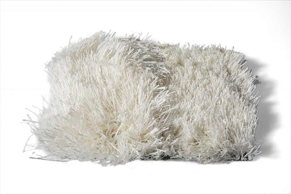 Carpet-sign-Mistral-190010-rug-haute-living