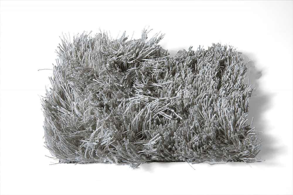 Carpet-sign-Mistral-190030-rug-haute-living