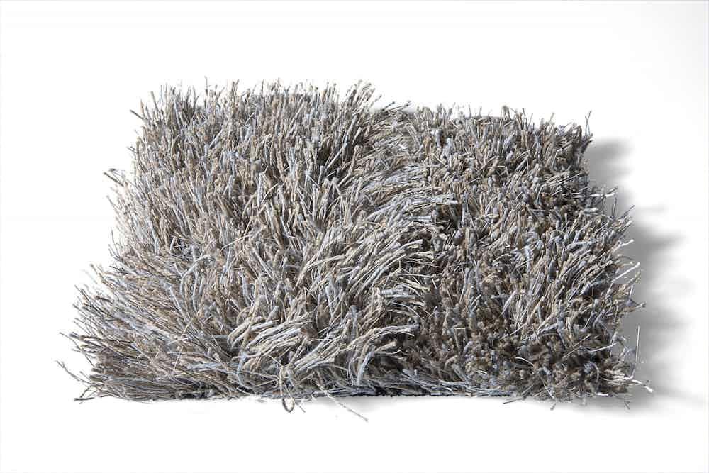 Carpet-sign-Mistral-190040-haute-living