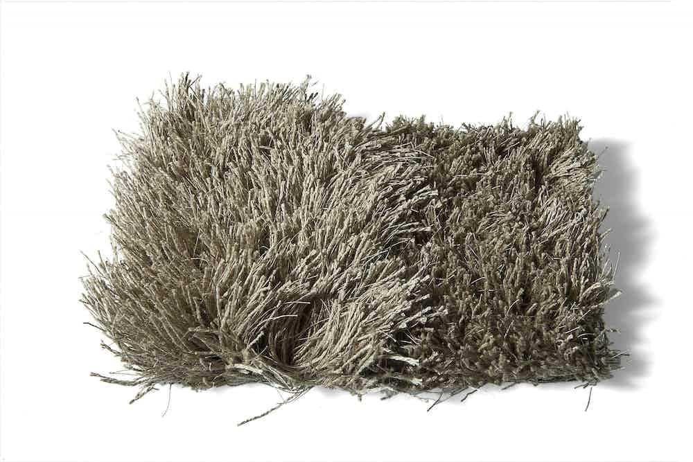 Carpet-sign-Mistral-190050-rug-haute-living