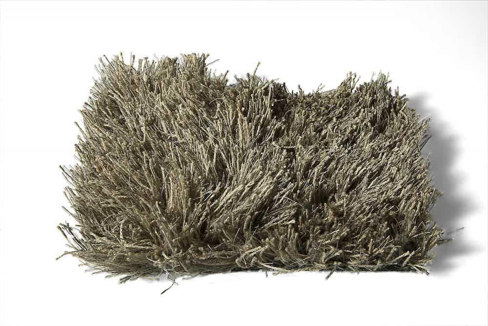 Carpet-sign-Mistral-190060-rug-haute-living