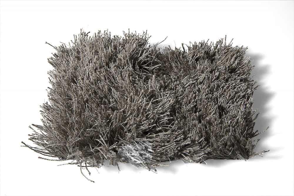 Carpet-sign-Mistral-190070-rug-haute-living