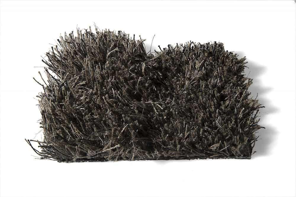 Carpet-sign-Mistral-190080-rug-haute-living