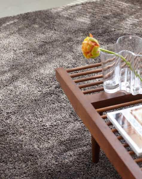 Carpet-sign-mistral-14mm-rug-insitu-haute-living