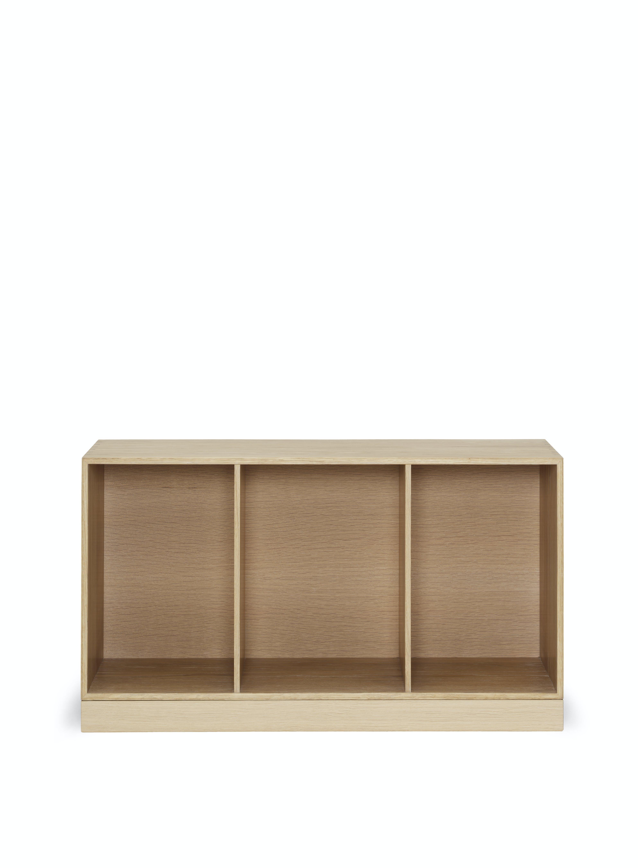 Mk Bookcase 1 2