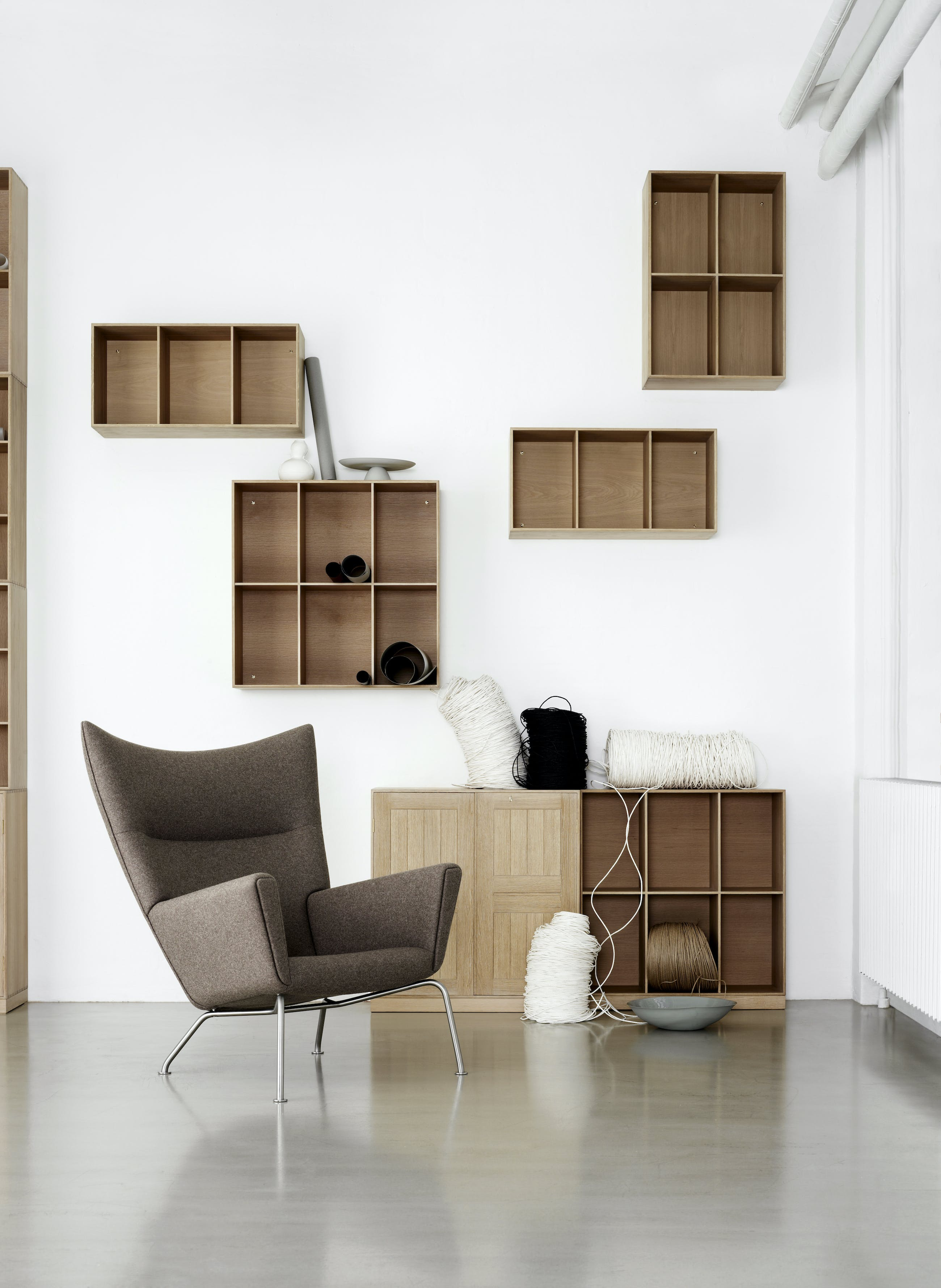 carl-hansen-and-son-institu-haute-living