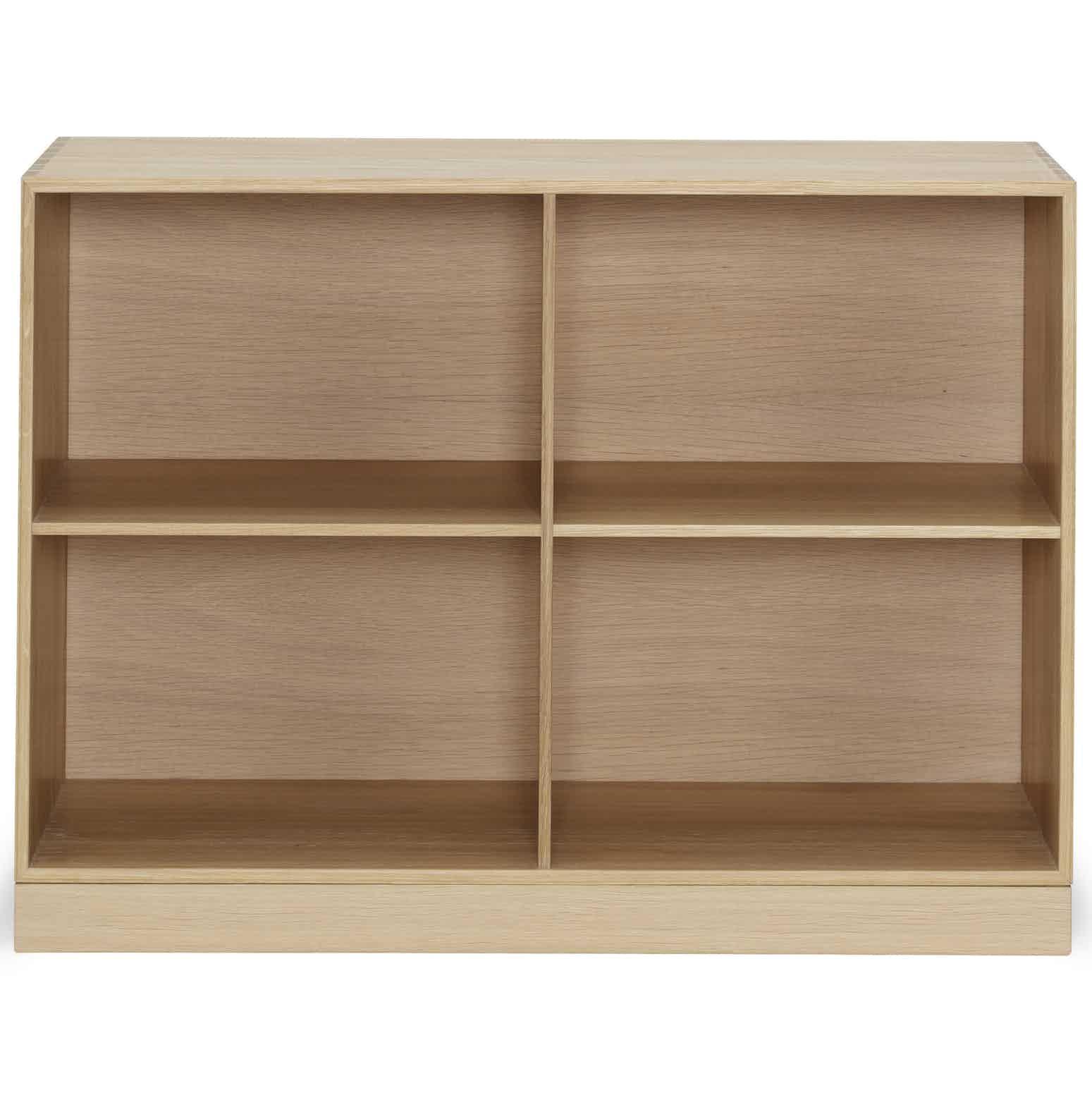 MK-Bookcase-2-3_181002_161116