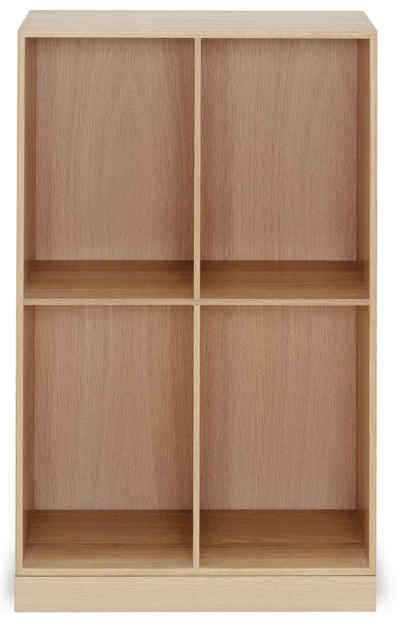 carl-hansen-son-mk-9800-bookcase-haute-living